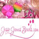 Great deals on unique Jesse James Beads