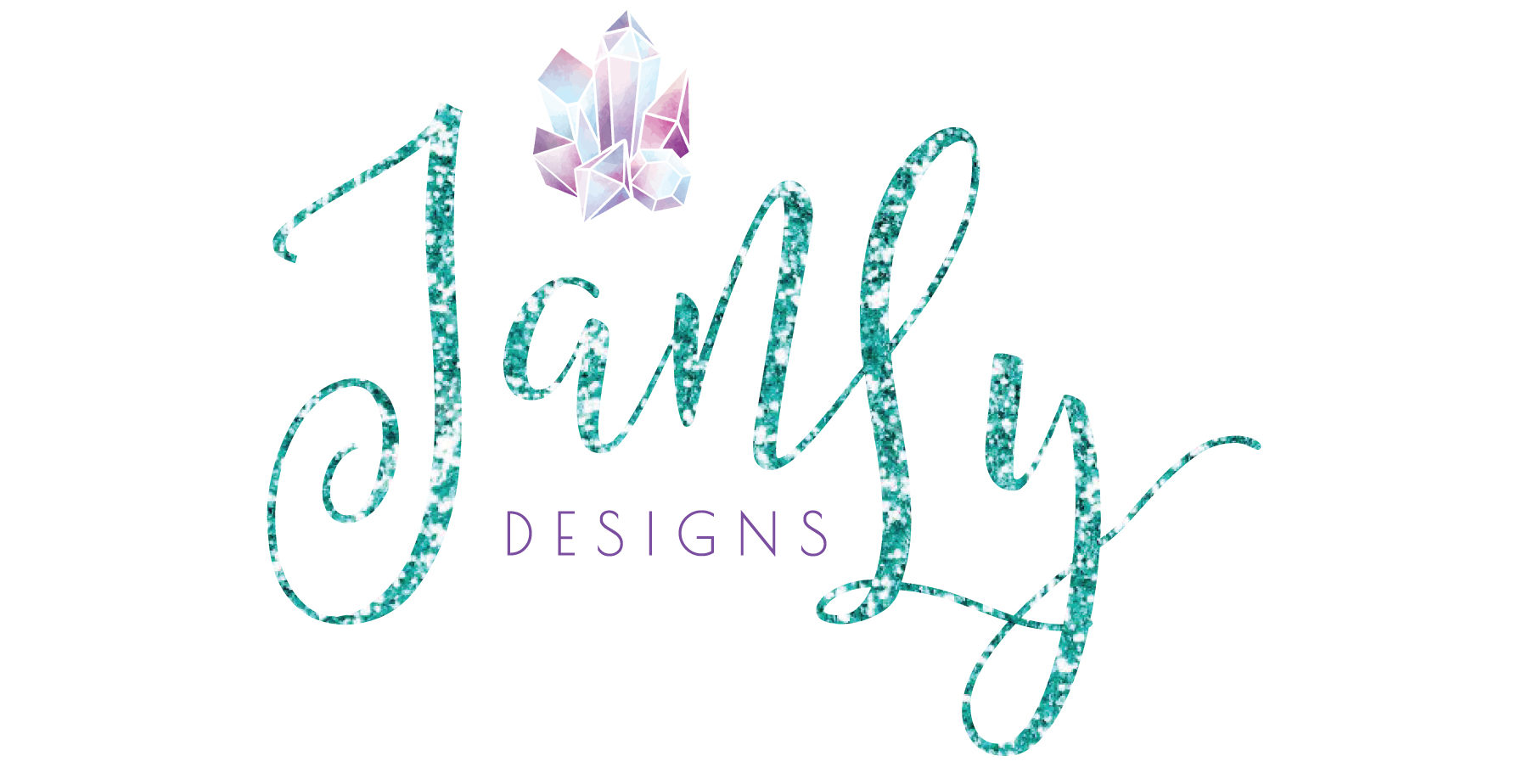 JanLy Designs